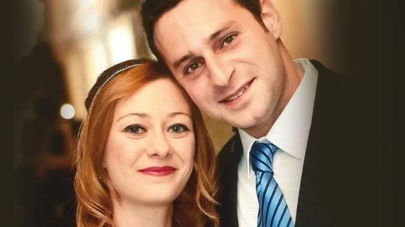 Gelin adayı Mine Alşan Trabzonlu.Düğün, Kerem Kılıçdaroğlu'nun askerliği sonrası yapılacak...