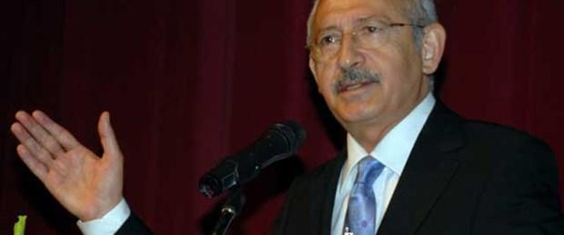 Kemal Kılıçdaroğlu Star Ana Haber'de