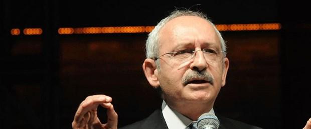 kemal-kılıçdaroğlu-fethullah-gülen-açıklaması-14-12-20