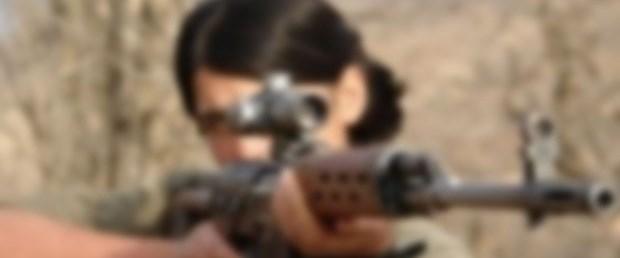 nişancı-kadın-terörist.jpg