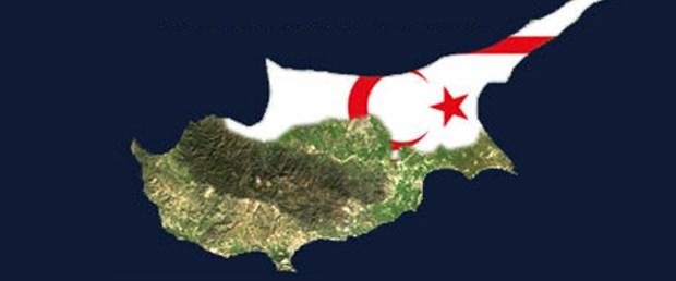 Kıbrıs… 'Besleme' vatan mı?