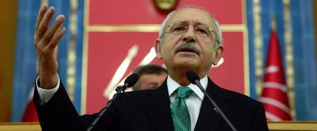 kılıçdaroğlugrup.jpg