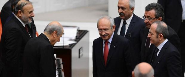 kemal-kılıçdaroğlu---210115