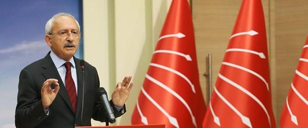 chp-kılıçdaroğlu-22-11-15.jpg
