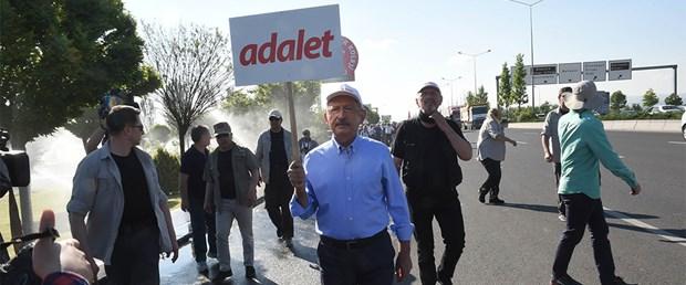140616-kılıçdaroğlu-2.jpg