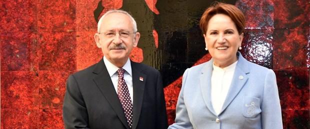 kılıçdaroğlu akşener.jpg