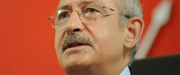 Kılıçdaroğlu 'Bir Yolculuk'u okuyor