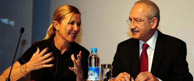 Kılıçdaroğlu: Bölününce mutlu olunmaz ki