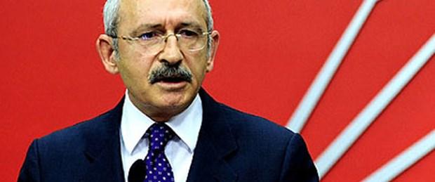 Kılıçdaroğlu: Bu acı yüreğimizi dağlıyor