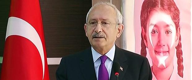 kılıçdaroğlu afyon.jpg