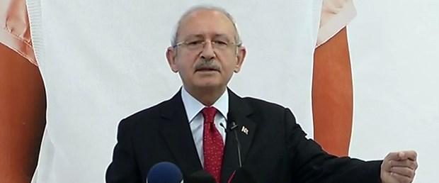 kılıçdaroğlu-ankara.jpg