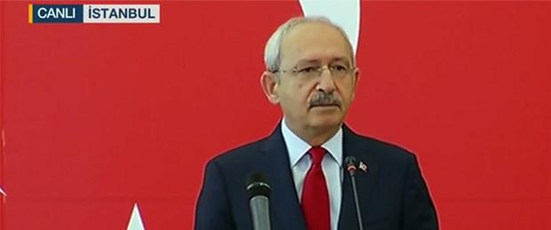 kılıçdaroğlu-1-nisan.jpg