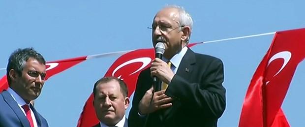 kılıçdaroğlu-balıkesir.jpg