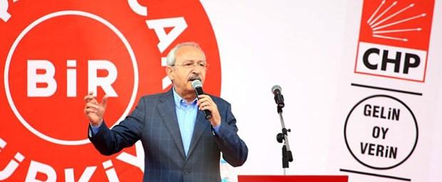 kemal-kılıçdaroğlu-ardahan.jpg
