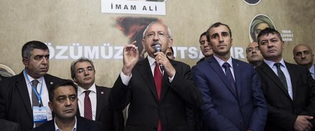 kemal-kılıçdaroğlu-cemevi241015.jpg
