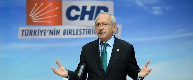 kılıçdaroğlu2-30-09-15.jpg