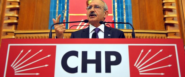Kılıçdaroğlu da ifadeye çağrıldı
