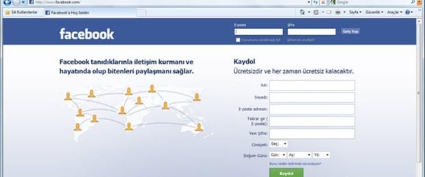 Kılıçdaroğlu Facebook'u kapatmayacak