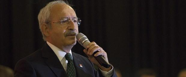 kemal kılıçdaroğlu 29 ekim mesaj281016.jpg
