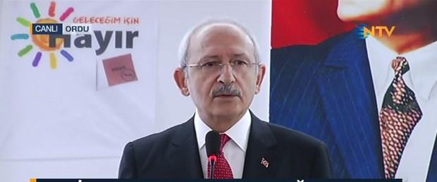 170320-kılıçdaroğlu.jpg