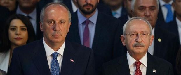 ince kılıçdaroğlu.jpg