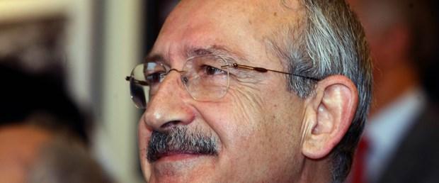 Kılıçdaroğlu: İstanbul'da aday değilim
