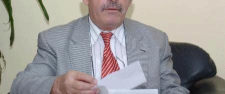 Kılıçdaroğlu istifayı gazeteden öğrendi