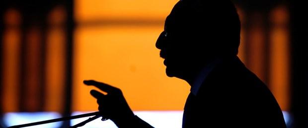 Kılıçdaroğlu: Kaçma Sayın Başbakan