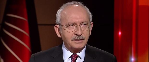 kemal kılıçdaroğlu ntv.jpg