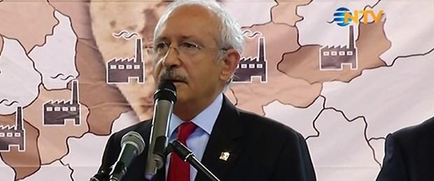 kılıçdaroğlu-tokat.jpg