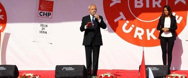 kılıçdaroğlu-15-05-26.jpg