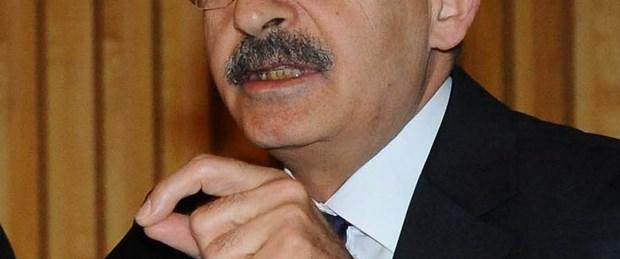 Kılıçdaroğlu: Metrobüse saygı duymak lazım