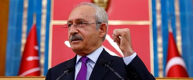 kılıçdaroğlu grup.jpg