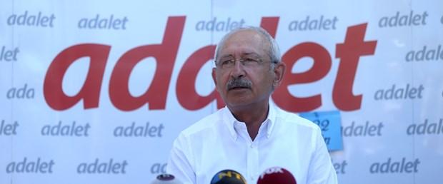 kemal kılıçdaroğlu adalet yürüyüşü.jpg