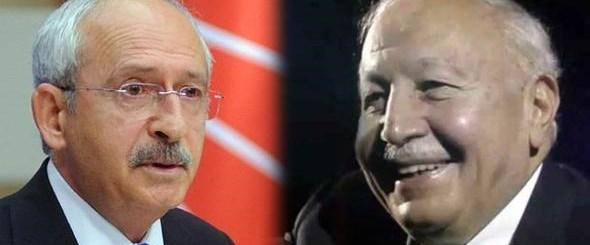 kılıçdaroğlu erbakan.jpg