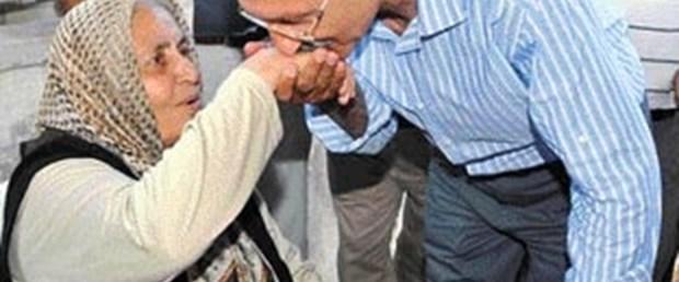 Kılıçdaroğlu o 'ana'yı aradı
