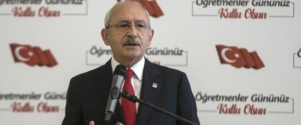 kemal kılıçdaroğlu chp öğretmen241118.jpg