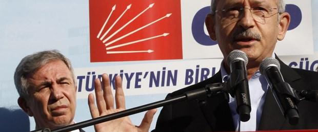 Kılıçdaroğlu: Önce o paranın hesabını ver