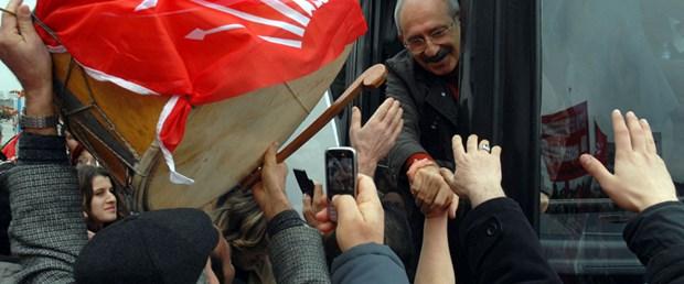 Kılıçdaroğlu: Ses kaydını göndereceğim