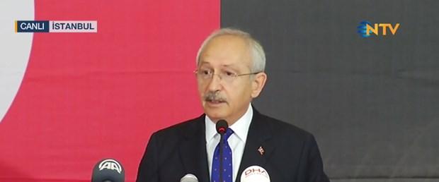 170412-kemal-kılıçdaroğlu.jpg