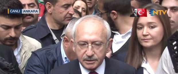 kılıçdaroğlu sözcü.png