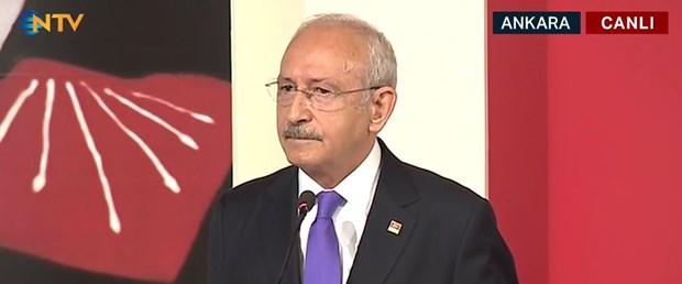 kılıçdaroğlu.jpg