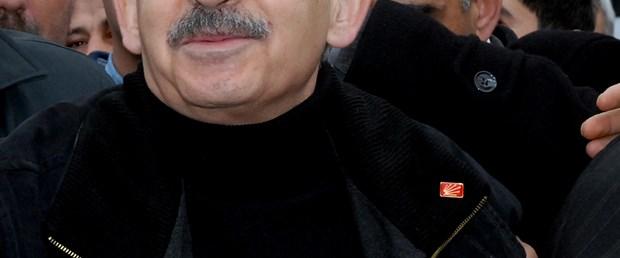 Kılıçdaroğlu: Topbaş belediyenin borcunu bilmiyor