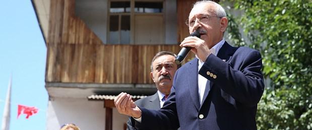 kemal kılıçdaroğlu artvin030819.jpg