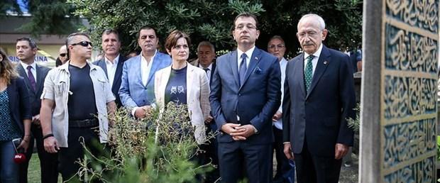 kılıçdaroğlu imamoğlu kabir ziyareti.jpg