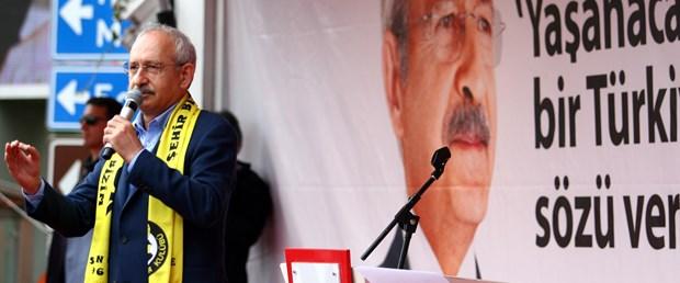 kılıçdaroğlu-afyon-30-04-15.jpg