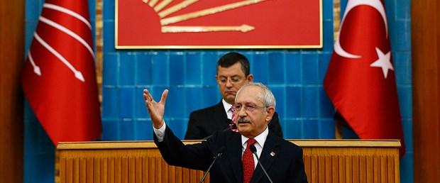 kılıçdaroğlu meclis.jpg