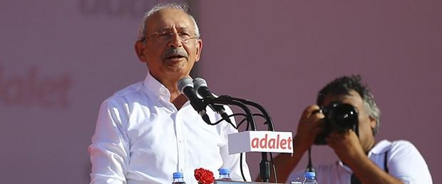 kemal-kılıçdaroğlu-konuşma-maltepe.jpg
