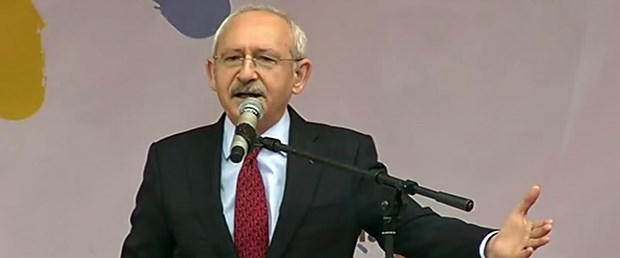 kılıçdaroğlu-amasya.jpg
