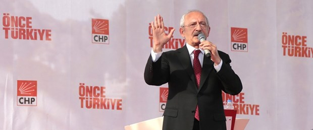 kılıçdaroğlu-08-10-15.jpg